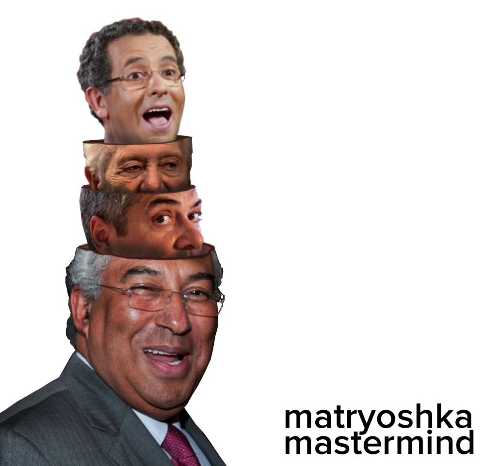matryoshka.jpg