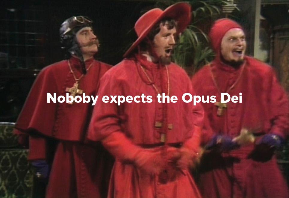 Opus Dei.jpg