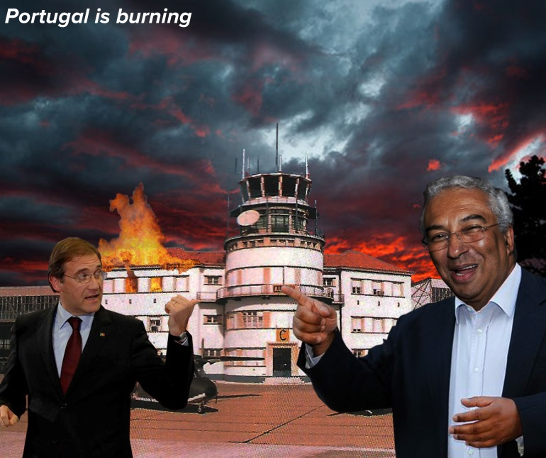 Portugal is burning.jpg