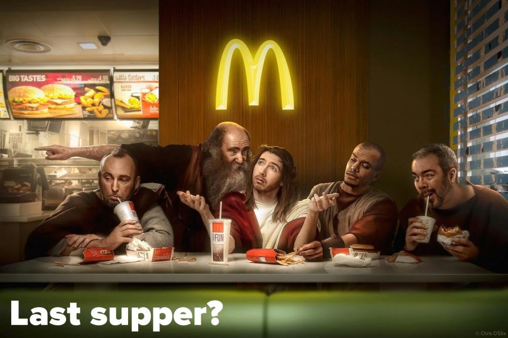 Supper.jpg