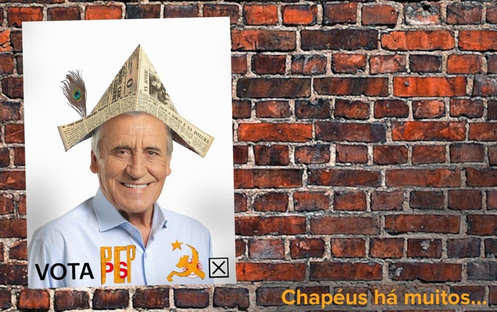 Chapéus.jpg