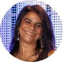 Inês Serra Lopes.jpg