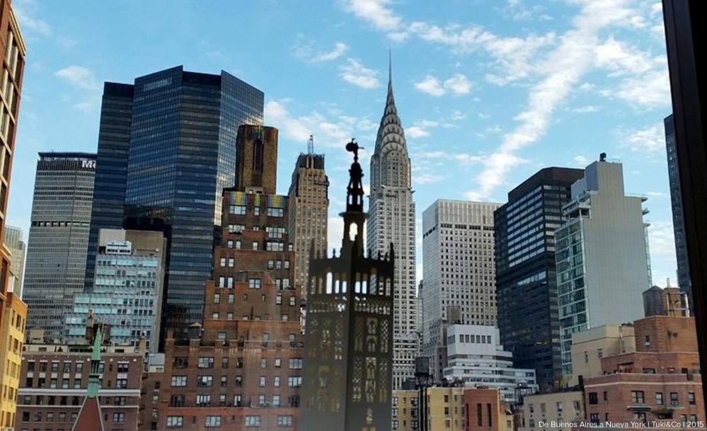 Nova Iorque.jpg