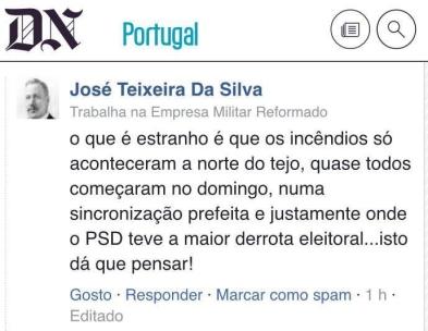 DN José Teixeira.jpg