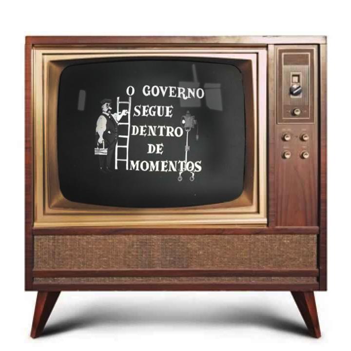 O Governo.jpg