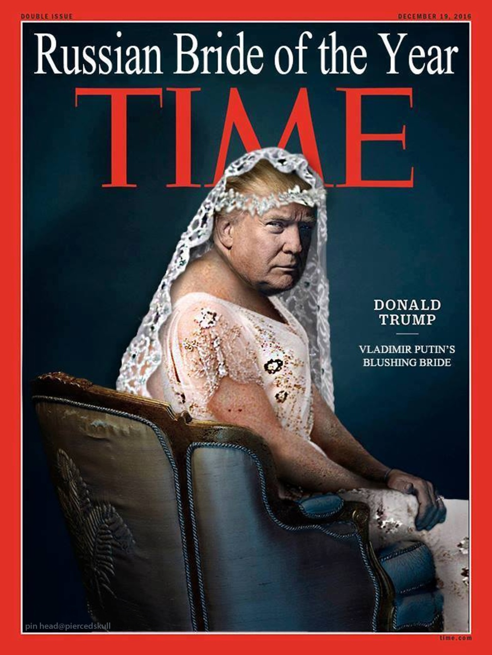 Putins Bride.jpg