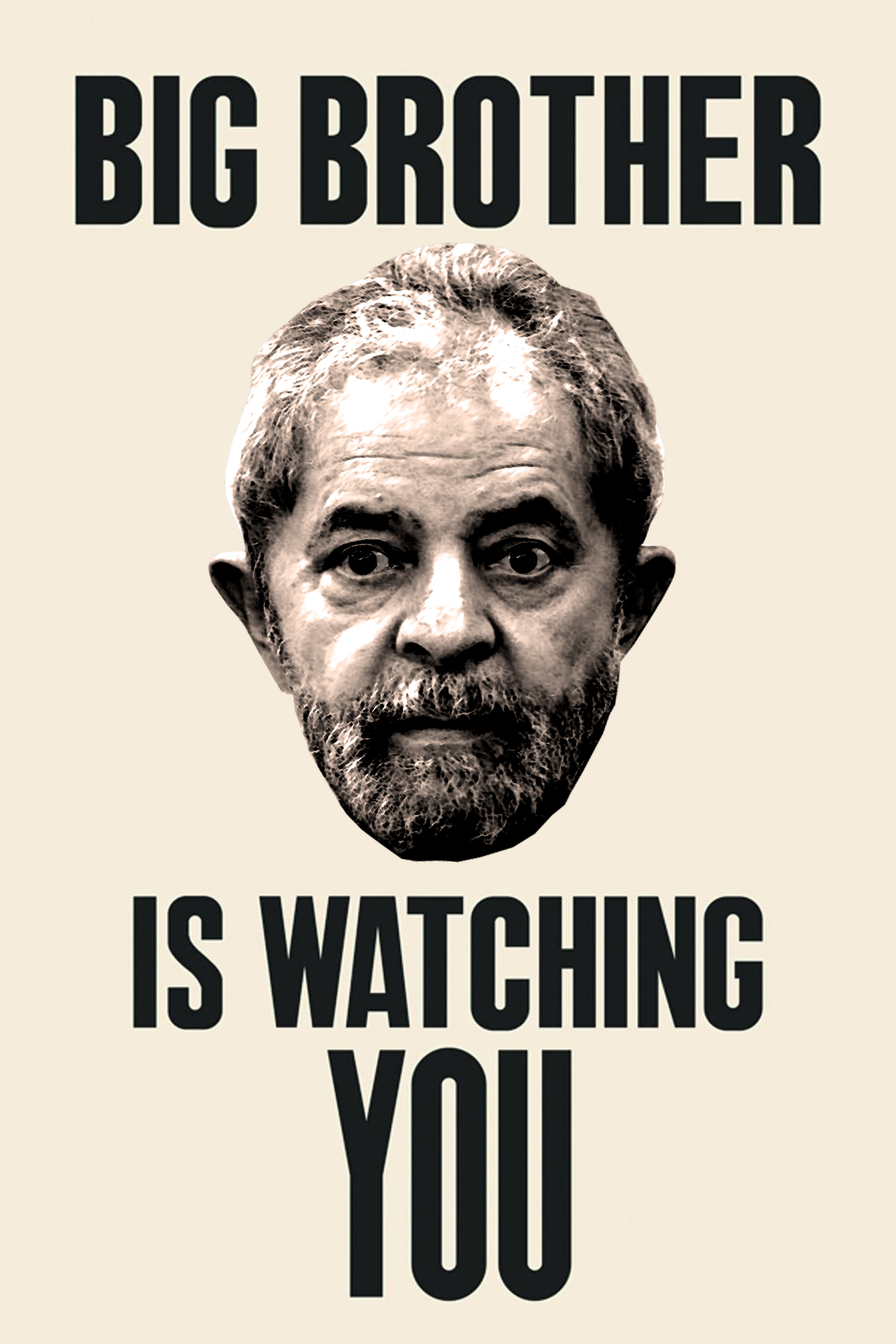 Lula is watching you.jpg