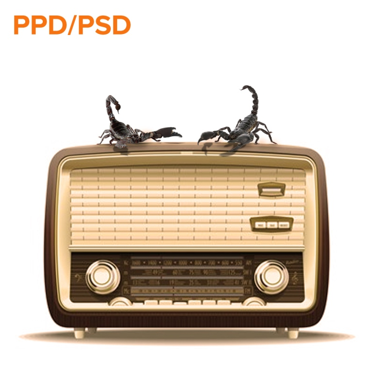 PPD_PSD.jpg