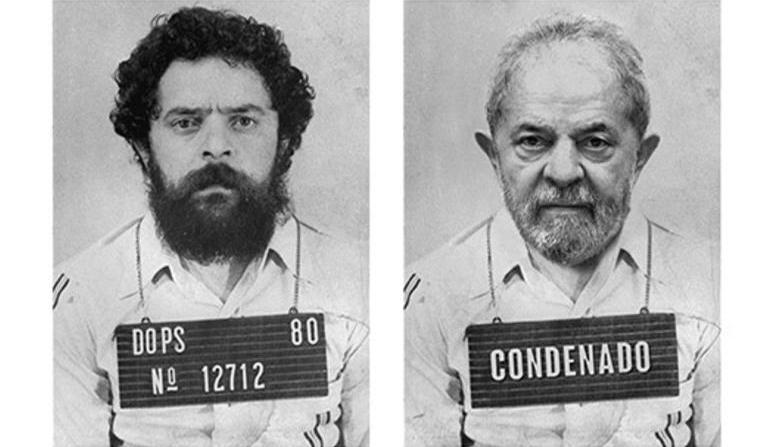 Lula Preso.jpg