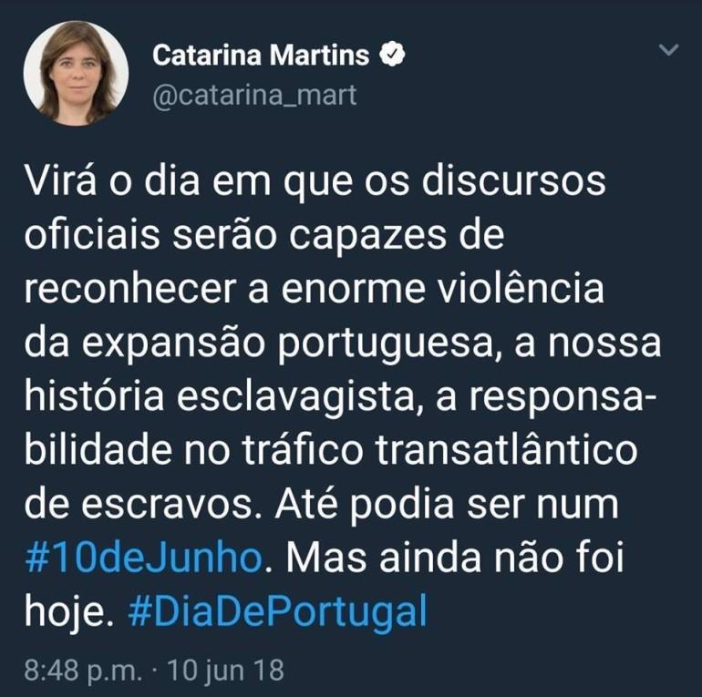 Catarina.jpg