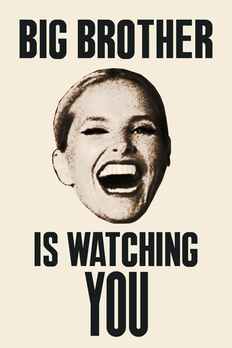 Big Brother SIC.jpg