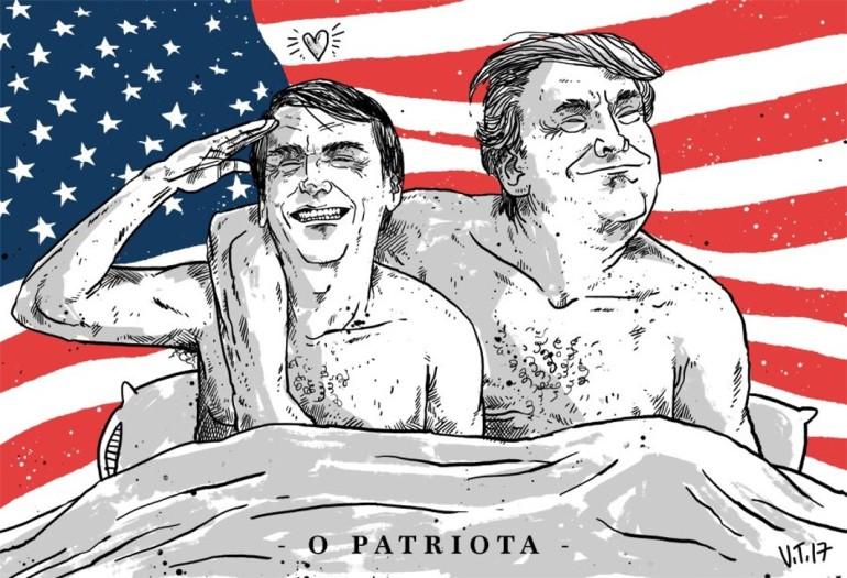 Bolsonaro Trump.jpg