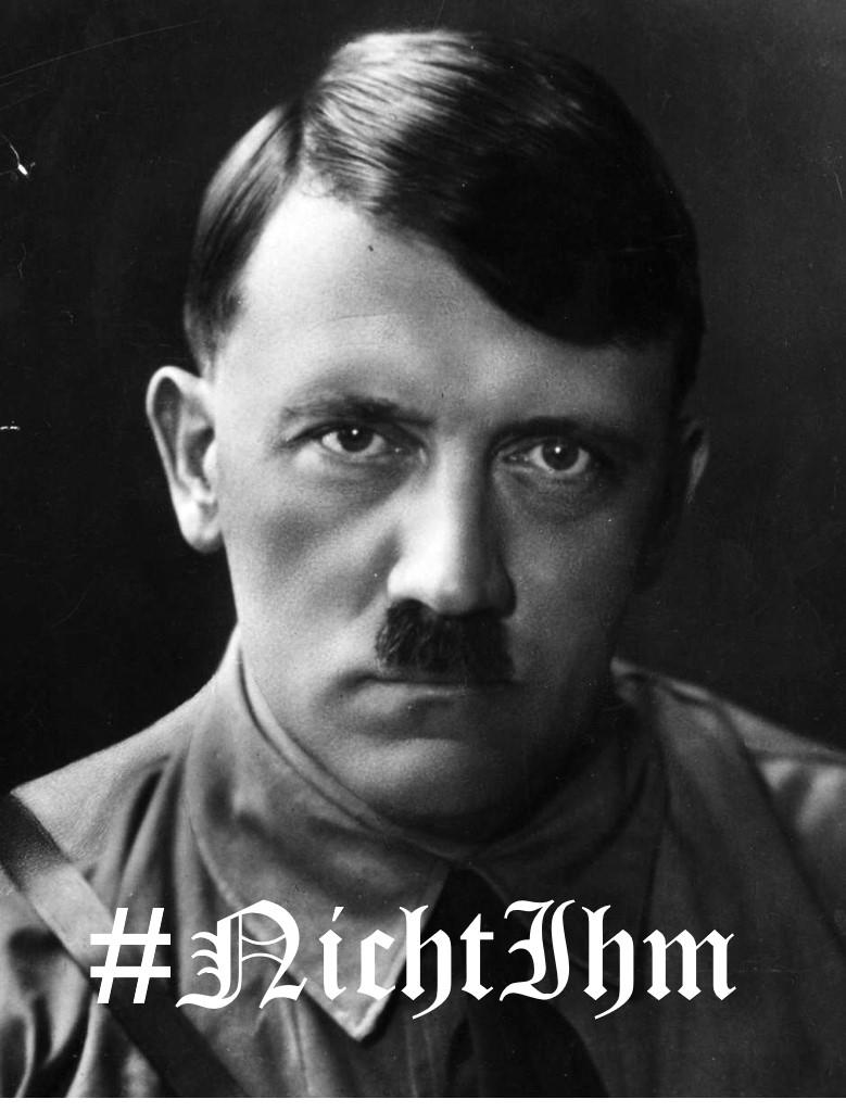 Not Him.jpg