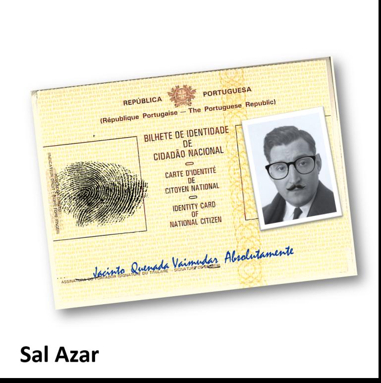 Sal Azar