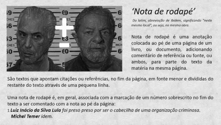 Lula_Temer